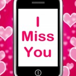 download I miss you texts, new I miss you texts
