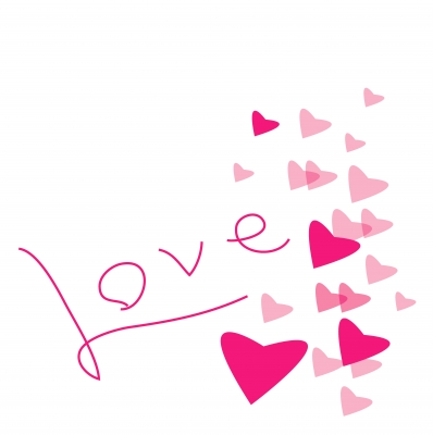Beautiful Summer Love Messages
