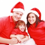 download christmas phrases for children, new christmas thoughts for children