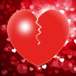 download messages for your ex-partner, new phrases for your ex-partner