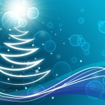 download christmas phrases, new christmas thoughts