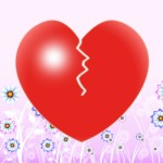 download breakup words for facebook, new breakup phrases for facebook