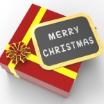 download christmas phrases for facebook, new christmas thoughts for facebook