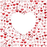 download love messages for facebook, new love phrases for facebook