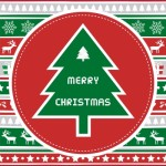 download beautiful Christmas messages for companies, share new Christmas phrases for companies