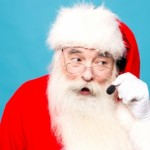 Beautiful christmas eve texts to share, download the best christmas eve texts