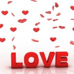 download beautiful Valentine's Day messages, share new Valentine's Day phrases
