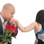 download love rejection messages, share new love rejection phrases