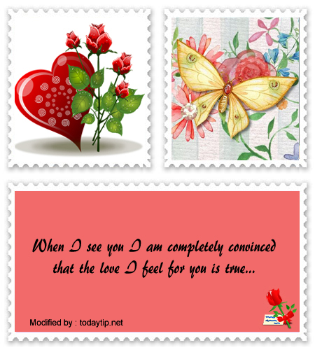 Download best love messages from the heart💖 | Todaytip net