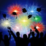 download beautiful graduation texts, download beautiful graduation messages