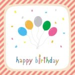 beautiful birthday texts, download beautiful birthday messages