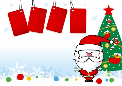 Free Beautiful Christmas Quotes