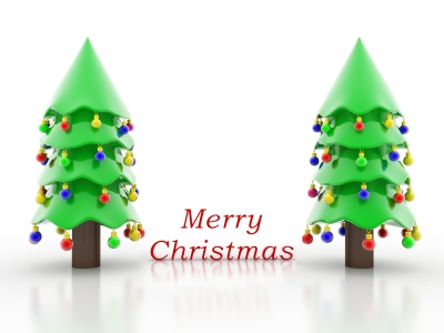 New Free Merry Christmas Quotes