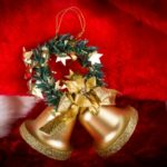 free examples of beautiful Merry Christmas wishes, download beautiful Christmas messages