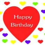 free examples of beautiful birthday wishes for my girlfriend, download beautiful birthday messages for your girlfriend