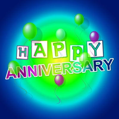 Send Free Anniversary Messages For My Girlfriend