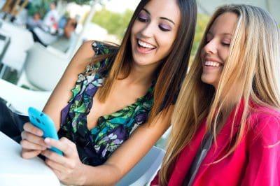 Send Cute Friendship Messages│New Friendship Phrases