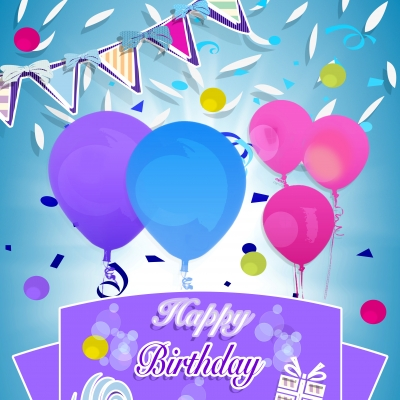 Best Birthday Greetings For Friends| Download Birthday Wishes & Cards