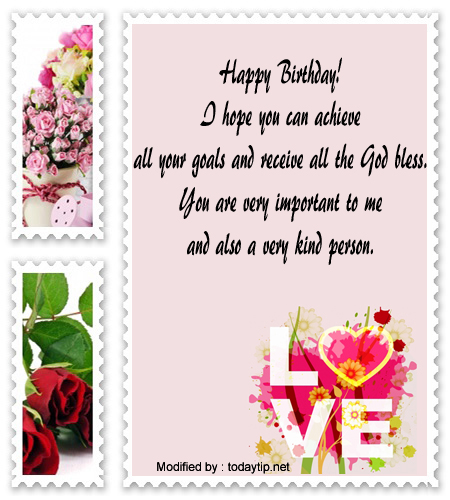 Best Birthday Greetings For Friends Download Birthday Wishes
