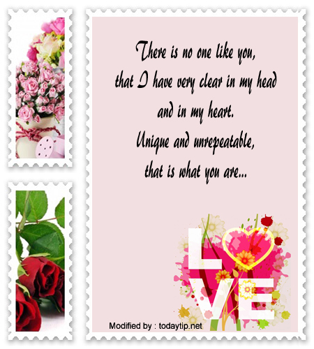 Download love letters | Best love messages | Todaytip net