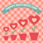 free examples of beautiful Mother's Day texts, download beautiful Mother's Day messages, share Mother's Day phrases