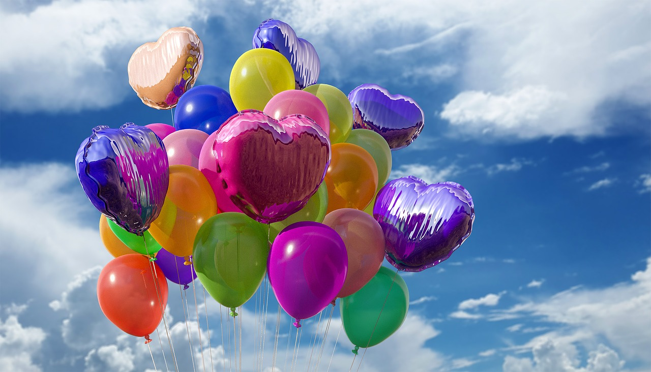 Share Happy Birthday Quotes For My Friend