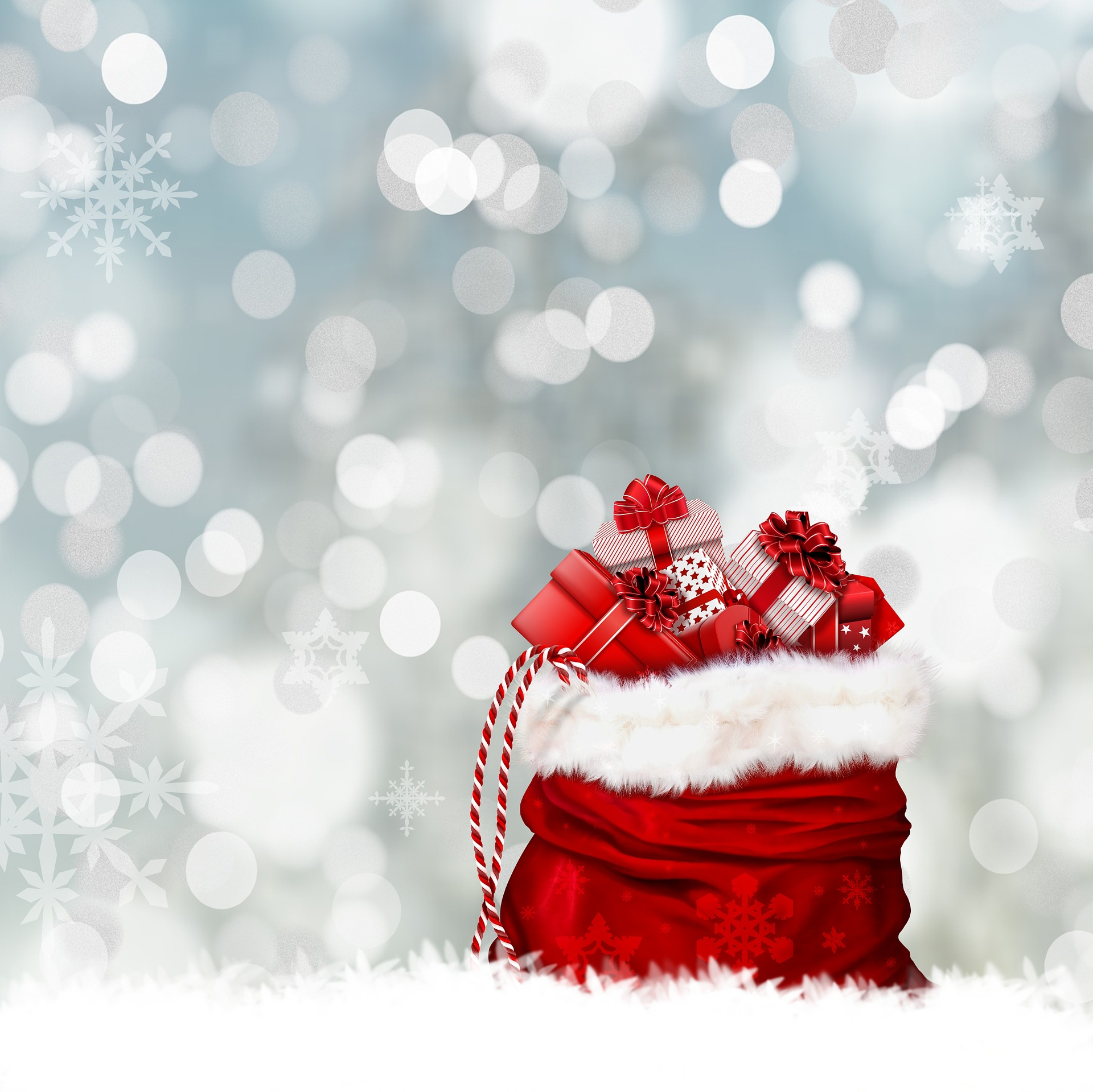 Best Wishes For This Christmas│Beautiful Christmas SMS | Todaytip.net